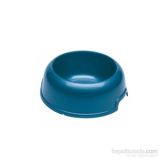Ferplast Party 4 Plastik 0,3 Litre Mama Veya Su Kabı Mavi