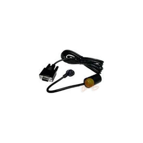 Garmin 10141-00 (12 Serisi Gps'ler İçin Pc Kablosu)