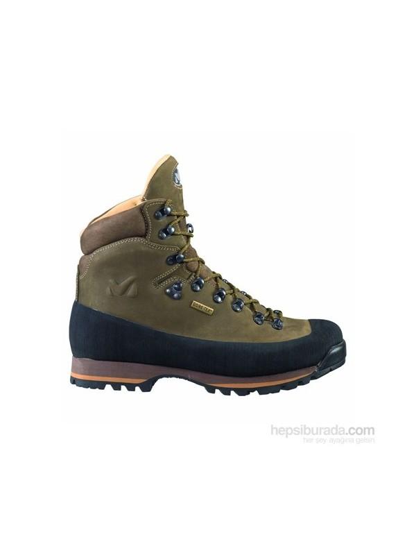Millet Bouthan Gore-Tex Erkek Trekking Ayakkabısı MIG1153