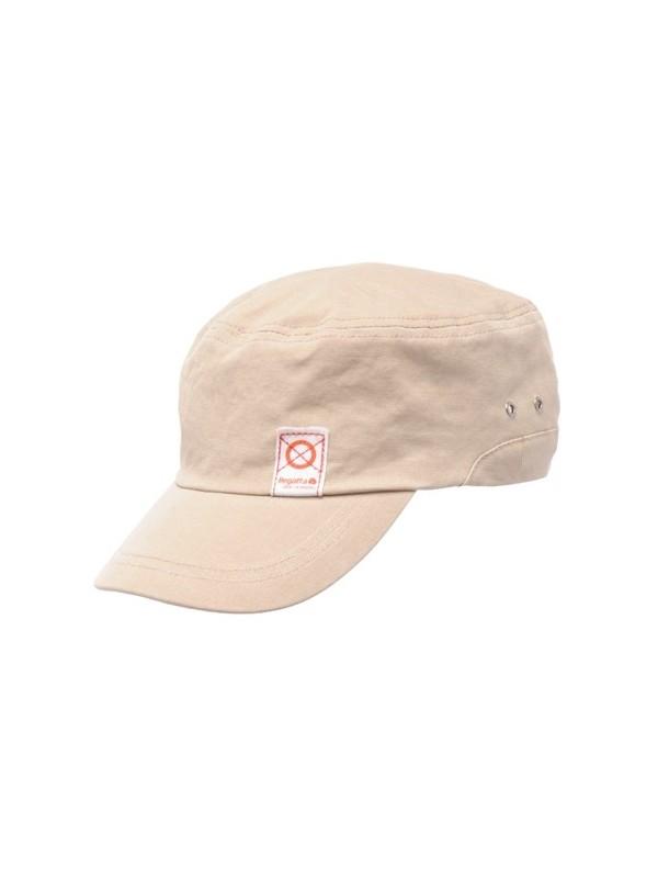 Regatta Helny Mens Hat Şapka
