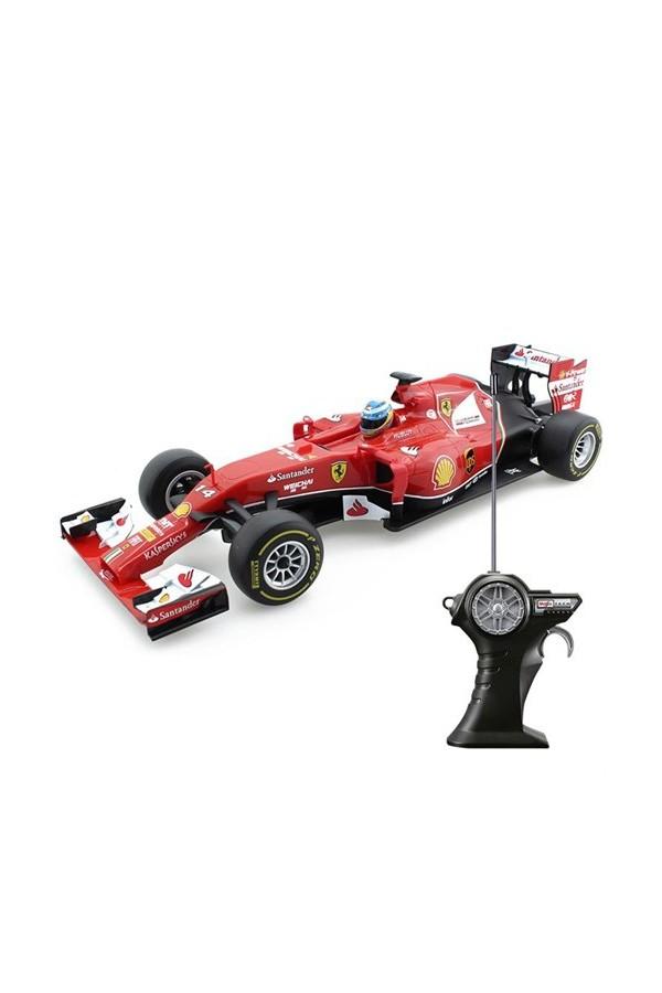 Maisto Tech-T Remote Control Car 1:14 Ferrari F14
