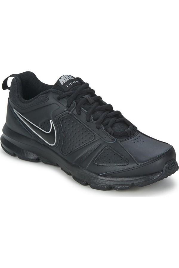 Nike Men's Sports Shoes 616544-007
