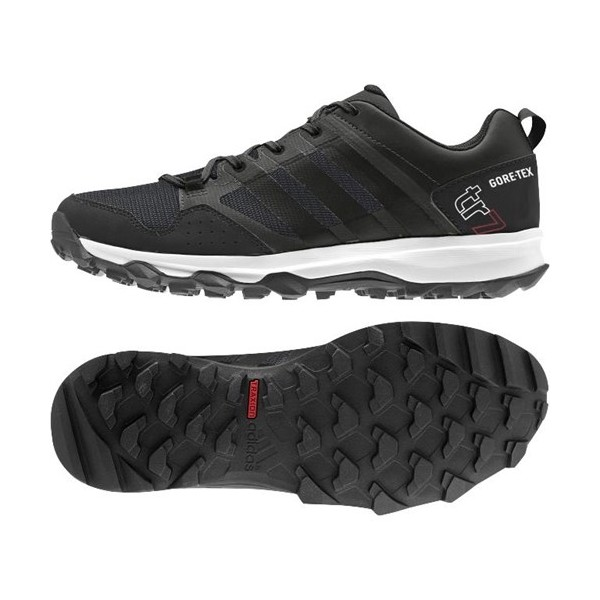 sports shoes f3fef 58a1f adidas kanadia tr 6 erkek spor