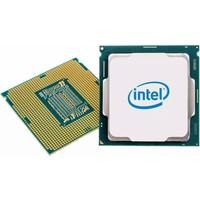 Intel Core I5 10400 2.90GHZ 4.30GHZ 12MB 1200P Tray Fansız Işlemci