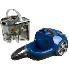 Fantom Carbon CC4000 Elektrikli Süpürge