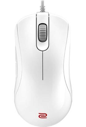 Zowie ZA13-B 3200 Dpı Kablolu Oyuncu Mouse