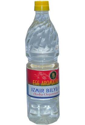 Ege Lokman Bilya Kekik Suyu Pet Şişe 1 Lt