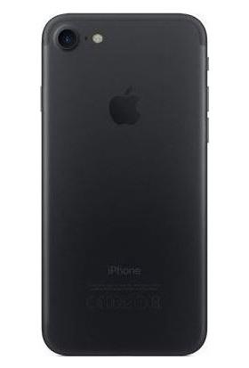 İkinci El Apple iPhone 7 128 GB (12 Ay Garantili)