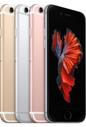 İkinci El Apple iPhone 6s 64 GB (12 Ay Garantili)