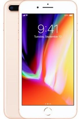 İkinci El Apple iPhone 8 Plus 256 GB (12 Ay Garantili)
