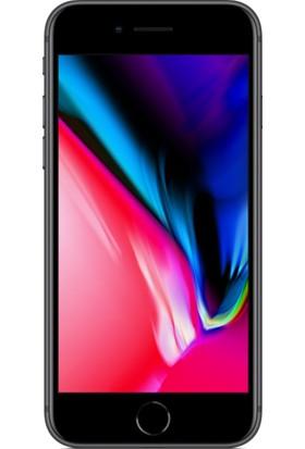 İkinci El Apple iPhone 8 64 GB (12 Ay Garantili)