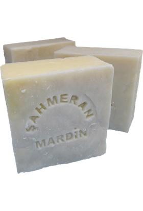 Şahmeran Badem Yağlı Sabun 5 x 150 gr