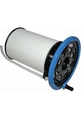 Opar Mazot Filtresi Euro 5 Pipetli (Fiat : Doblo Iıı 1.3-1.6 Jtd 10>-Egea 1.6 Mjtd-Idea 1.3 Mjt