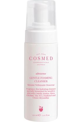 Cosmed Gentle Foaming Cleanser 150 ml