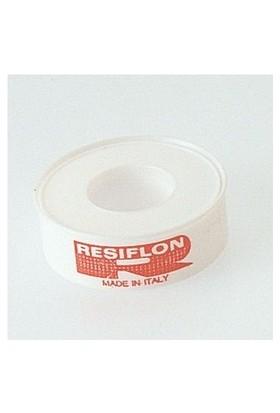 Resiflon Teflon Bant