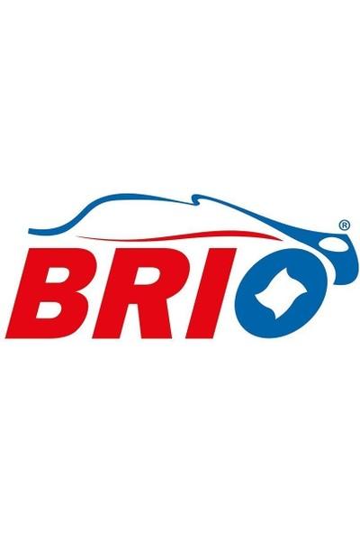 Brio Araç Şampuanı Cilalı 1 L