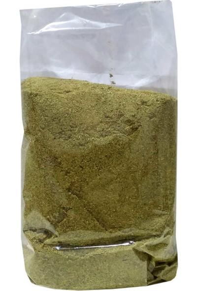 Hel-Dem Form Elixir Sandalozlu Bitkisel Çay 250 gr