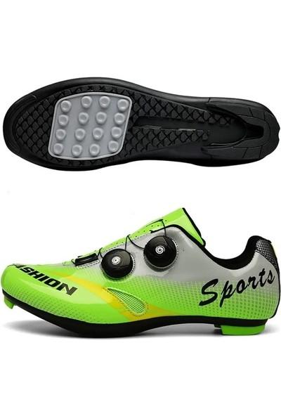 Sell Bisiklet Ayakkabısı Erkek (Yurt Dışından)