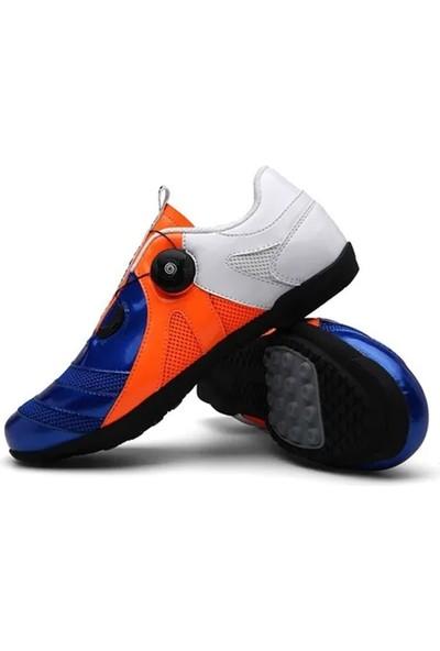 Sell Dağ Bisiklet Ayakkabısı Erkek (Yurt Dışından)
