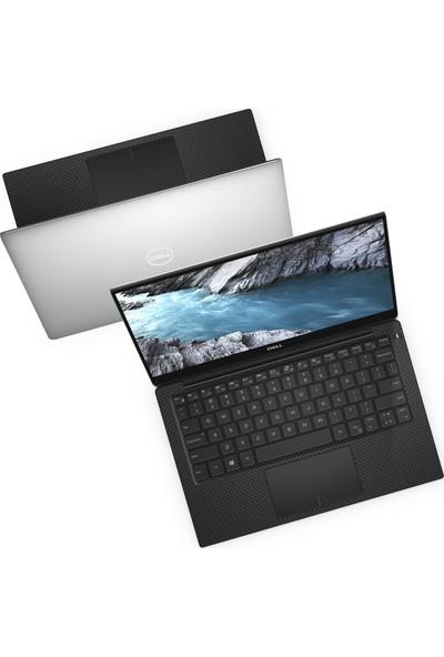 """Dell Xps 7390-8053 Intel Core I7 10710U 16GB 1tb SSD Windows 10 Home 13.3"""" Fhd Taşınabilir Bilgisayar 7390FS510W161N"""