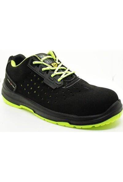 Rockwell Neon Esd S1P Iş Ayakkabısı