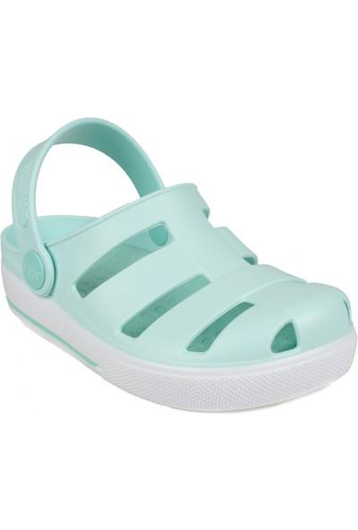 Igor S10277K Ola Çocuk Sandalet