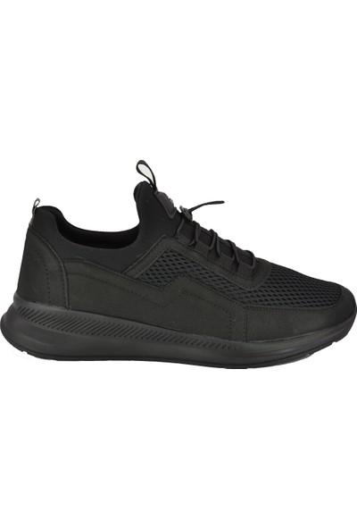Active 21Y-T303 Erkek Günlük Spor Ayakkabısı