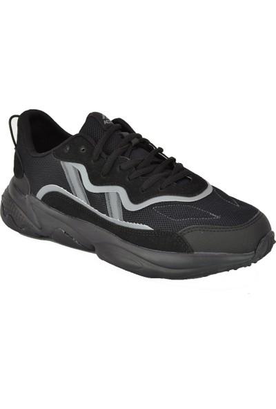 Active 21Y-C322 Erkek Günlük Spor Ayakkabısı