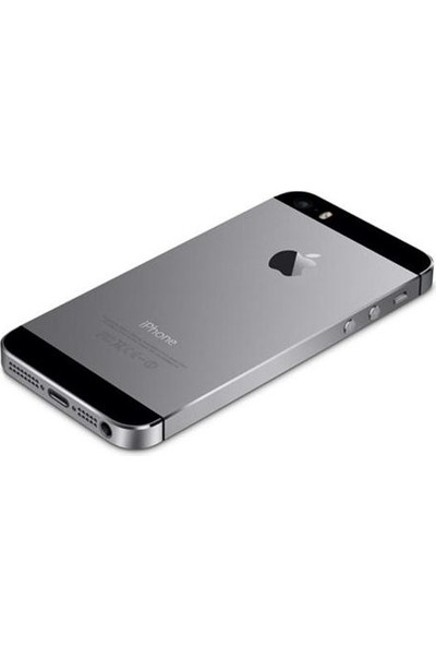 İkinci El Apple iPhone 5s 16 GB (12 Ay Garantili)
