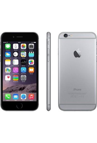 İkinci El Apple iPhone 6 32 GB (12 Ay Garantili)