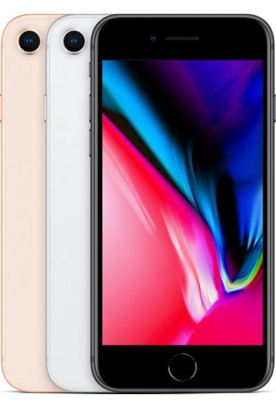 İkinci El Apple iPhone 8 256 GB (12 Ay Garantili)