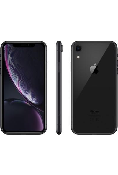 İkinci El iPhone XR 64 GB (12 Ay Garantili )