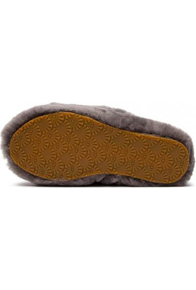Ugg Kadın Sandalet 1098494K-K-CHRC