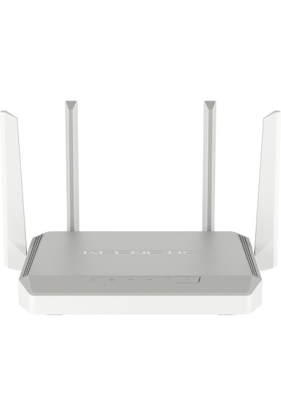 Keenetic Peak DSL AC2600 4x5 dBi Cloud VPN Dualcore MU-MIMO Beamforming WPA3 Amplifier 2xUSB 9xGE Link Aggregation VDSL2/ADSL2+ Fiber Mesh WiFi Modem Router