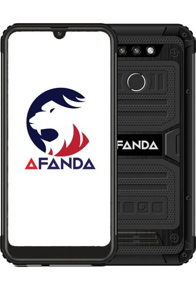 Afanda Z15 Android Pdı 2 GB Barkod Okuyucu