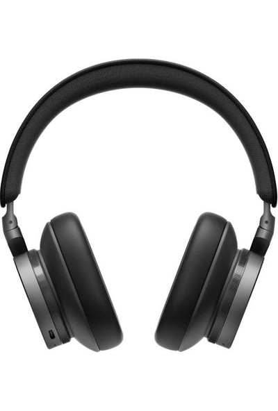 Bang & Olufsen Bang & Olufsen Beoplay H95 Kablosuz Kulak Üstü Anc Kulaklık Siyah