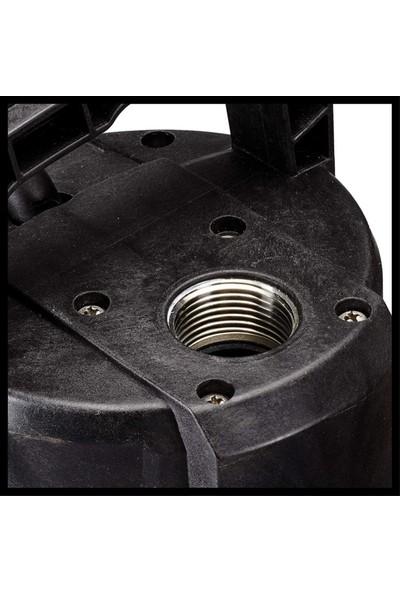 Einhell Ge-Pp 1100 N-A Otomatik Derin Kuyu Temiz Su Dalgıç Pompa