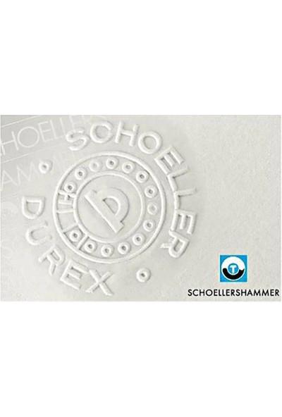 Schoeller Shammer Dure x Teknik Çizim Kağıdı 250 gr 50 x 70 cm 5'li