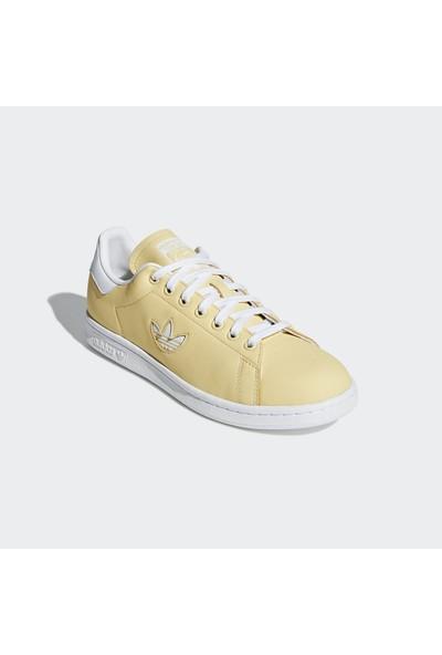 Adidas Stan Smith Erkek Spor Ayakkabı BD7438