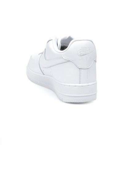 Nike Air Force 1'07 Unisex Spor Ayakkabı