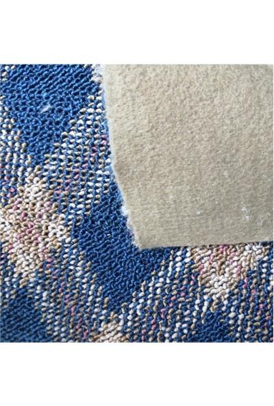 Escort Mekik 400 cm Sırma 554 Mavi