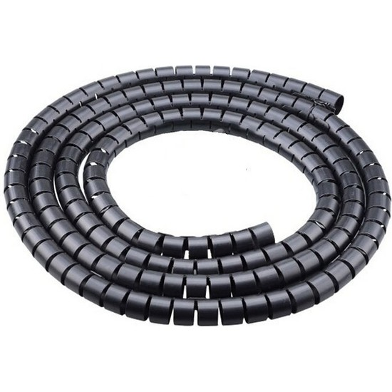 Jameson Helezon Kablo Toplama Spirali 7,5-30MM(10 Metre)