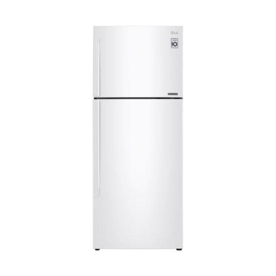 LG GC-C502HQCU 471 lt No-Frost Buzdolabı