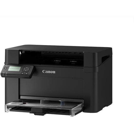 Canon LBP113W Siyah Beyaz Lazer Yazıcı/ Wifi (Canon Eurasia Garantili)