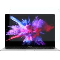 McStorey Laptop MacBook Air Pro 13INC Nano Mat Ekran Koruyucu Çizilmeyi Önler A2251 A2289 A2338 A2179 A2337