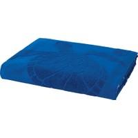 Yataş Bedding Bios Peştamal - Lacivert