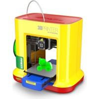 Xyz Printing Da Vinci Minimaker Wifi 3D Yazıcı