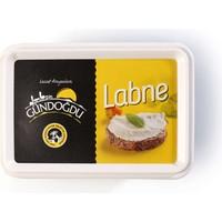 Gündoğdu Labne Peyniri 180 gr