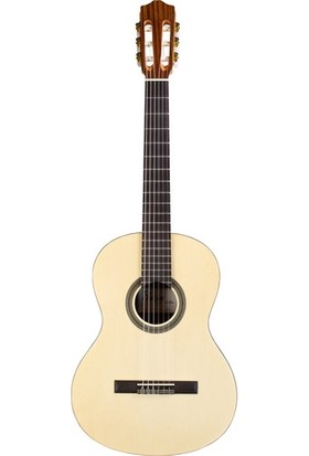 Cordoba C1M 3/4 Klasik Gitar (615MM)