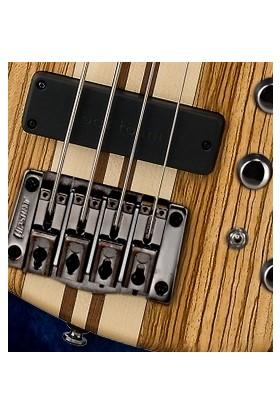 Cort A4 Custom Z Opnw 4 Telli Bas Gitar